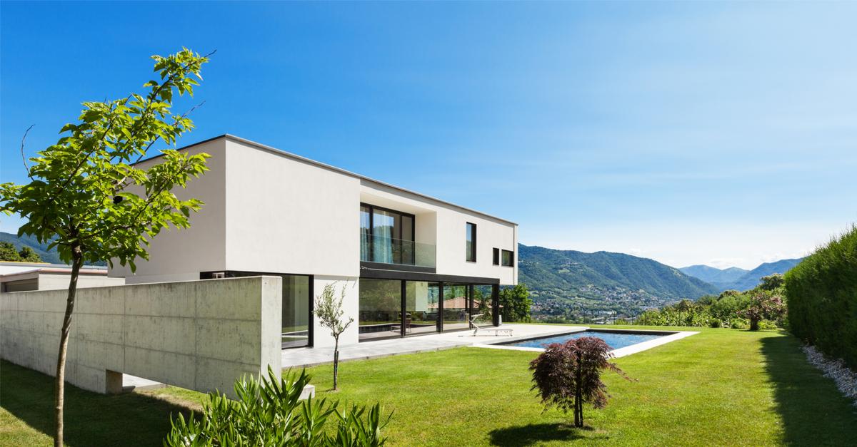Immobilienrecht Frankreich Cabinet Vigier